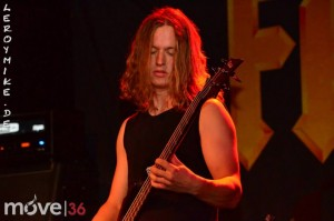 mike-kedmenec-fotograf-fulda-acdc-party-mit-fake--support--the-hailstones…-03-2014-05-29-00-12-14-300x199
