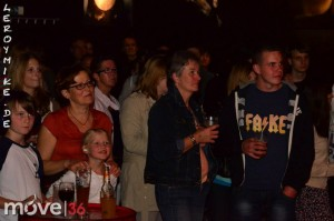 mike-kedmenec-fotograf-fulda-acdc-party-mit-fake--support--the-hailstones…-04-2014-05-29-00-12-14-300x199