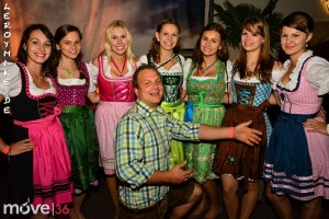 mike-kedmenec-fotograf-fulda-after-wiesn-party-im-doppeldecker-fulda-02-2015-09-12-03-01-36-300x200