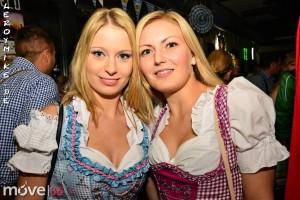 mike-kedmenec-fotograf-fulda-after-wiesn-party-im-doppeldecker-fulda-03-2015-09-12-03-01-36-300x200