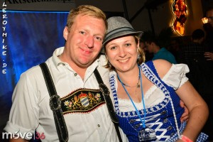 mike-kedmenec-fotograf-fulda-after-wiesn-party-im-doppeldecker-fulda-04-2015-09-12-03-01-36-300x200