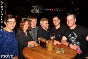 mike-kedmenec-fotograf-fulda-all-inclusive-und-kultklub-alte-piesel-dirlos-01-2015-08-30-03-48-22-300x200