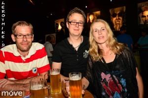 mike-kedmenec-fotograf-fulda-all-inclusive-und-kultklub-alte-piesel-dirlos-04-2015-08-30-03-48-22-300x200
