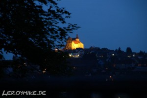 mike-kedmenec-fotograf-fulda-at-night-02-2012-05-08-09-20-59-300x201