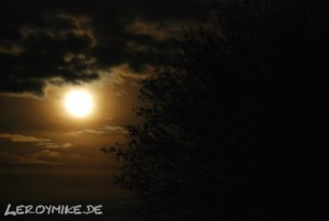mike-kedmenec-fotograf-fulda-at-night-04-2012-05-08-09-20-59-300x201