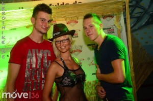 mike-kedmenec-fotograf-fulda-bacardi-summer-night-03-2013-07-27-18-21-00-300x199
