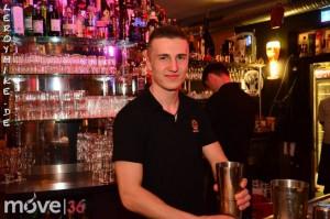 mike-kedmenec-fotograf-fulda-bar-royal-balkanika-de-luxe-01-2014-03-23-01-55-48-300x199