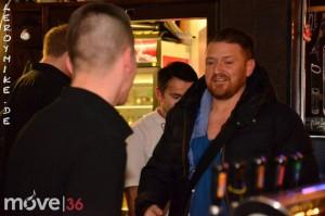 mike-kedmenec-fotograf-fulda-bar-royal-balkanika-de-luxe-02-2014-03-23-01-55-48-300x199