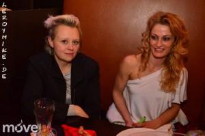 mike-kedmenec-fotograf-fulda-bar-royal-balkanika-de-luxe-03-2014-03-23-01-55-48-300x199
