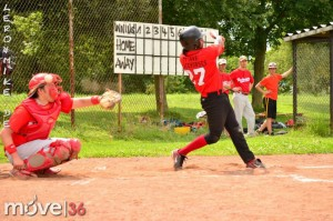 mike-kedmenec-fotograf-fulda-baseball-ft-fulda-blackhorses-vs-main-taunus-redwings-02-2014-07-26-16-52-25-300x199