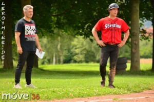 mike-kedmenec-fotograf-fulda-baseball-ft-fulda-blackhorses-vs-main-taunus-redwings-04-2014-07-26-16-52-25-300x199