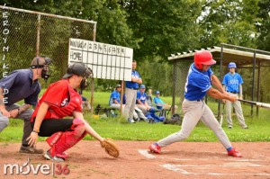mike-kedmenec-fotograf-fulda-baseball-ft-fulda-blackhorses-vs-sg-heblos-kassel-02-2014-08-02-07-45-00-300x199