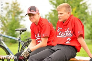 mike-kedmenec-fotograf-fulda-baseball-ft-fulda-blackhorses-vs-sg-heblos-kassel-03-2014-08-02-07-45-00-300x199