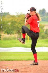 mike-kedmenec-fotograf-fulda-baseball-ft-fulda-blackhorses-vs-sg-heblos-kassel-04-2014-08-02-07-45-00-199x300