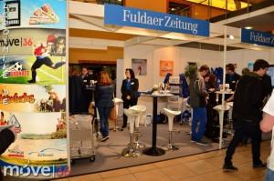 mike-kedmenec-fotograf-fulda-bildungsmesse-2014-01-2014-02-07-18-15-38-300x199