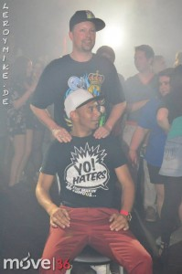 mike-kedmenec-fotograf-fulda-birthday-bounce-dj-mighty-mike-musikpark-fulda-01-2014-05-31-02-20-47-199x300