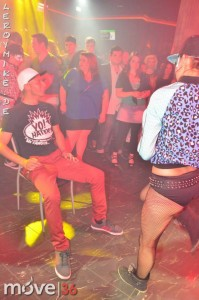 mike-kedmenec-fotograf-fulda-birthday-bounce-dj-mighty-mike-musikpark-fulda-03-2014-05-31-02-20-47-199x300