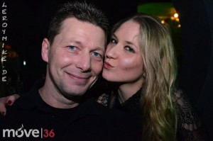 mike-kedmenec-fotograf-fulda-black-vs-house-special-dj-smoke--dj-chris-lucky-club-nachbar-02-2013-02-23-03-44-48-300x199