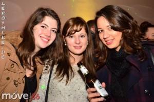 mike-kedmenec-fotograf-fulda-blacktro-x-mas-party-03-2013-12-12-17-06-00-300x199