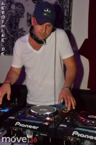 mike-kedmenec-fotograf-fulda-cafe-ideal-clubnight-02-2013-10-11-16-36-00-199x300