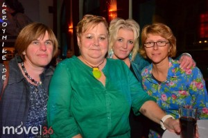 mike-kedmenec-fotograf-fulda-cafe-ideal-clubnight-03-2013-10-11-16-36-00-300x199