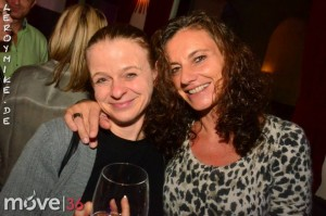mike-kedmenec-fotograf-fulda-cafe-ideal-clubnight-04-2013-10-11-16-36-00-300x199