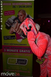 mike-kedmenec-fotograf-fulda-champagne-showers-02-2014-09-21-03-42-03-199x300