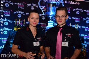 mike-kedmenec-fotograf-fulda-champagne-showers-03-2014-09-21-03-42-03-300x199