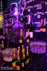 mike-kedmenec-fotograf-fulda-champagne-showers-04-2014-09-21-03-42-03-199x300