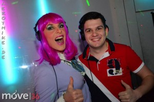 mike-kedmenec-fotograf-fulda-club-nachbar----pride36-be-loud-be-proud-osterparty-02-2013-03-31-04-50-00-300x199