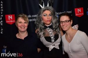 mike-kedmenec-fotograf-fulda-club-nachbar----pride36-be-loud-be-proud-osterparty-03-2013-03-31-04-50-00-300x199