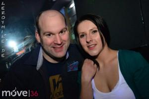 mike-kedmenec-fotograf-fulda-club-nachbar---ladies-cocktail-night-04-2013-02-03-02-23-16-300x199