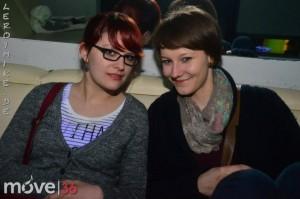 mike-kedmenec-fotograf-fulda-club-nachbar-14-02-2013-02-2013-02-15-02-06-19-300x199