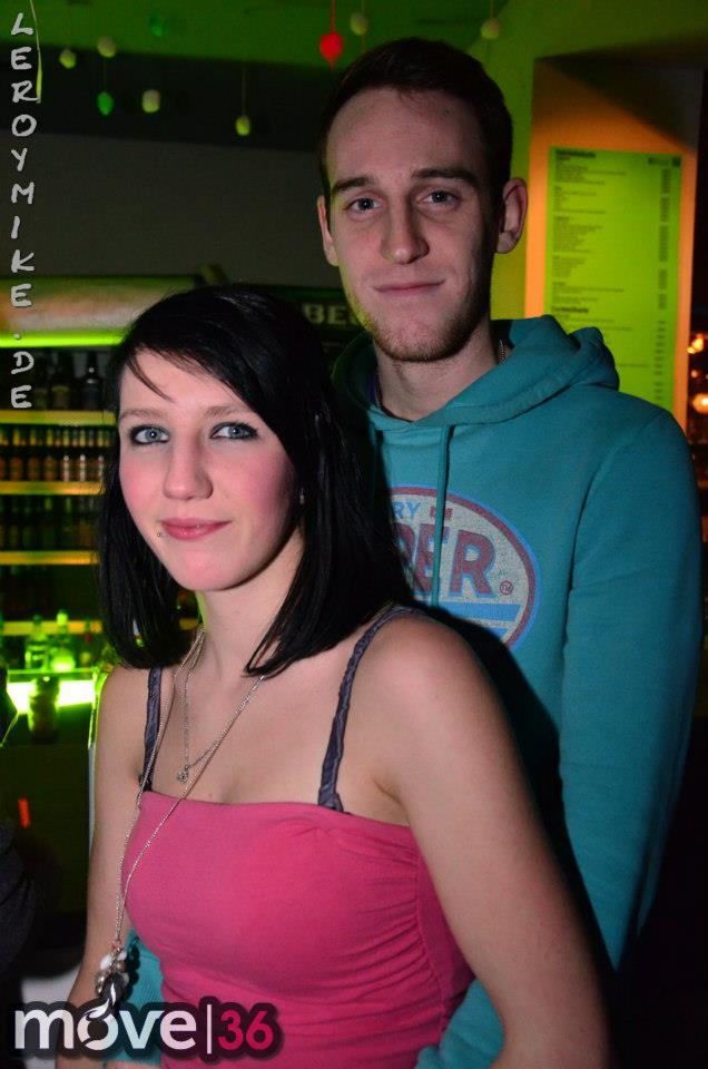 Club NachBar ABI-Party Eduard-Stiler-Schule Weitere Bilder von mir findet ihr unter www.shooting-star.eu