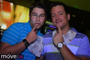 mike-kedmenec-fotograf-fulda-club-nachbar-abi-party---eduard-stiler-schule-02-2013-02-01-02-25-44-300x199