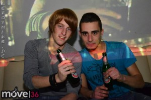 mike-kedmenec-fotograf-fulda-club-nachbar-abi-party---eduard-stiler-schule-04-2013-02-01-02-25-44-300x199