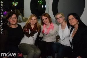 mike-kedmenec-fotograf-fulda-club-nachbar-gude-laune-party-01-2013-03-08-01-41-10-300x199