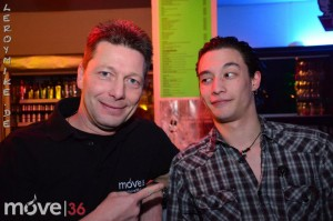 mike-kedmenec-fotograf-fulda-club-nachbar-gude-laune-party-02-2013-03-01-02-24-18-300x199