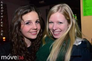 mike-kedmenec-fotograf-fulda-club-nachbar-gude-laune-party-02-2013-03-22-00-58-42-300x199