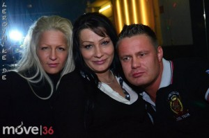 mike-kedmenec-fotograf-fulda-club-nachbar-gude-laune-party-03-2013-03-01-02-24-18-300x199