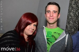 mike-kedmenec-fotograf-fulda-club-nachbar-gude-laune-party-03-2013-03-22-00-58-42-300x199