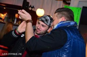 mike-kedmenec-fotograf-fulda-club-nachbar-two-faces-house-classic-02-2013-01-20-03-18-15-300x199
