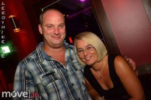 mike-kedmenec-fotograf-fulda-clubgast-party-02-2013-08-03-18-22-00-300x199