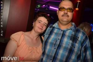 mike-kedmenec-fotograf-fulda-clubgast-party-04-2013-08-03-18-22-00-300x199