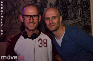 mike-kedmenec-fotograf-fulda-clubnight-cafe-ideal-01-2014-02-15-00-28-42-300x199