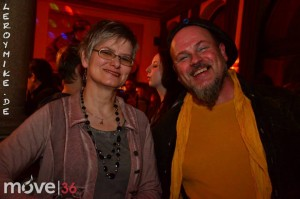 mike-kedmenec-fotograf-fulda-clubnight-cafe-ideal-03-2014-02-15-00-28-42-300x199