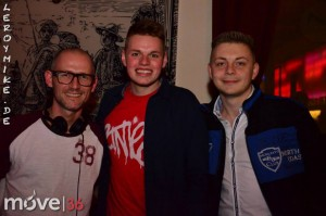 mike-kedmenec-fotograf-fulda-clubnight-cafe-ideal-04-2014-02-15-00-28-42-300x199