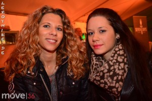 mike-kedmenec-fotograf-fulda-das-klangzelt-01-2014-10-26-21-56-11-300x200