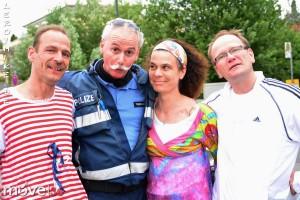 mike-kedmenec-fotograf-fulda-die-4-skatenacht-in-fulda-motto--karneval-im-sommer-01-2015-07-08-22-15-58-300x200