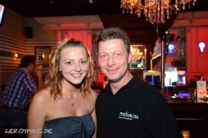 mike-kedmenec-fotograf-fulda-die-amis-sind-da---)-02-2012-07-07-05-49-52-300x199